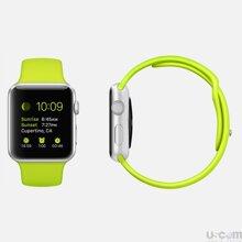 Smartwatch Apple Watch Sport 38mm