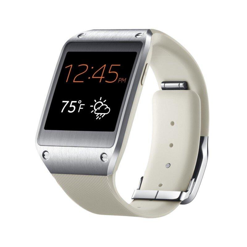 Smartwatch Samsung Gear V700