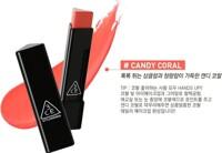 Son 3CE Glow Jam Stick #Candy Cora