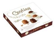 Sô cô la Guylian Trufflina 180g
