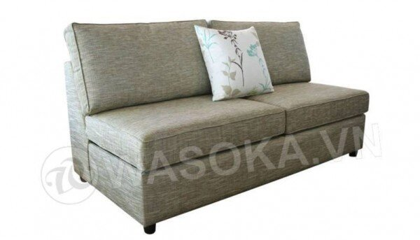 Sofa băng dài D103