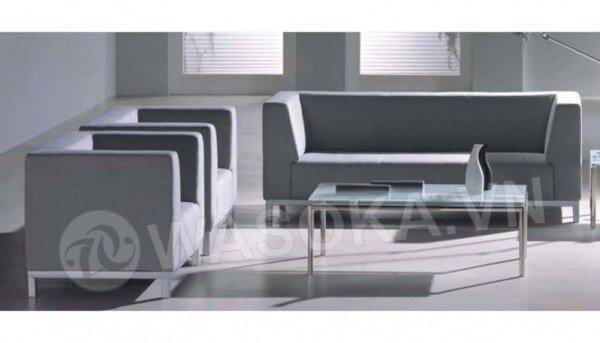 Sofa băng dài D112