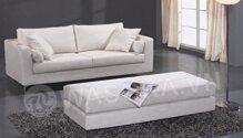 Sofa băng dài D139