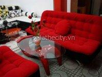 Sofa Bed Cao Cấp DA38