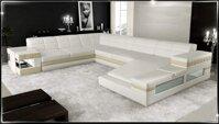 Sofa cao cấp SCC01