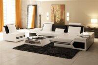 Sofa cao cấp SCC20