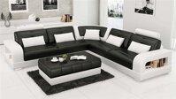 Sofa cao cấp SCC21