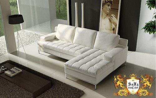 Sofa chữ L mã 0661