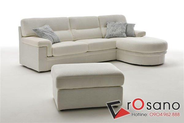 Sofa chữ L mã 0667