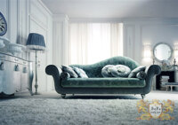 Sofa cổ điển mã 613