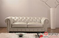 Sofa cổ điển mã 620