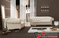 Sofa cổ điển mã 627