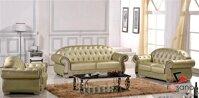 Sofa cổ điển mã 629