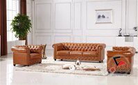 Sofa cổ điển mã 640