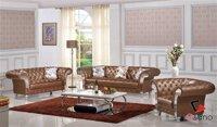 Sofa cổ điển mã 647