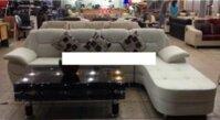 Sofa da 290