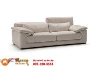 Sofa da đẹp Hà Nội SFD-028