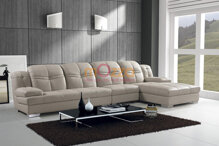Sofa da đẹp Hà Nội SFD-042