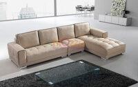 Sofa da đẹp Hà Nội SFD-045