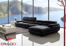 Sofa da mã 248