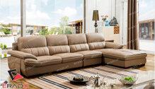 Sofa da mã 336