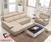 Sofa da mã 409