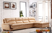 Sofa da mã 425