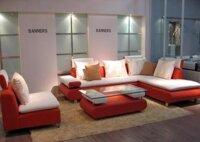 Sofa da SD01