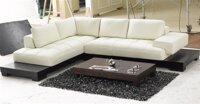 Sofa da SD03