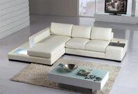 Sofa da SD06