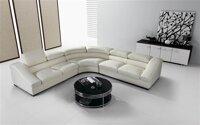 Sofa da SD07