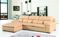 Sofa da SD10