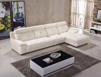 Sofa da SD12