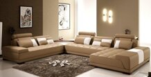Sofa da SD22