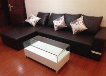 Sofa da SD29