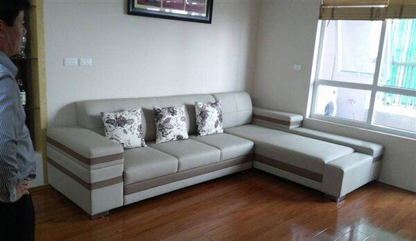 Sofa da SD35