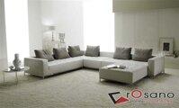 Sofa đẹp mã 804