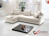 Sofa đẹp mã 831