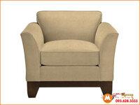 Sofa đơn đẹp SFD-006