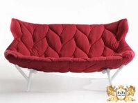 Sofa đơn mã 064