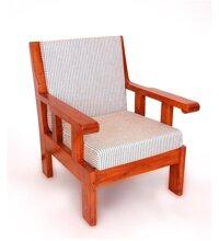 Sofa đơn SFD03