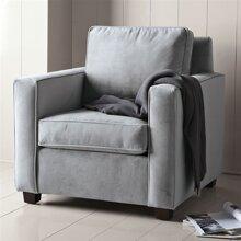 Sofa đơn SFD13