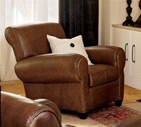 Sofa đơn SFD16