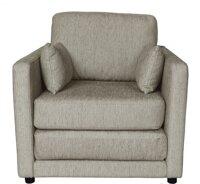 Sofa đơn SFD18