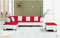 Sofa đơn SFD20