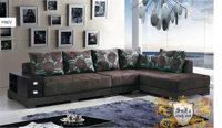 Sofa gia đình mã 116
