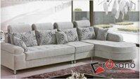 Sofa gia đình mã 117