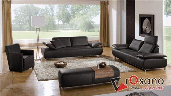 Sofa gia đình mã 220