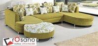 Sofa gia đình mã 330