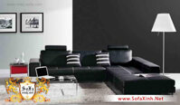 Sofa gia đình mã 331